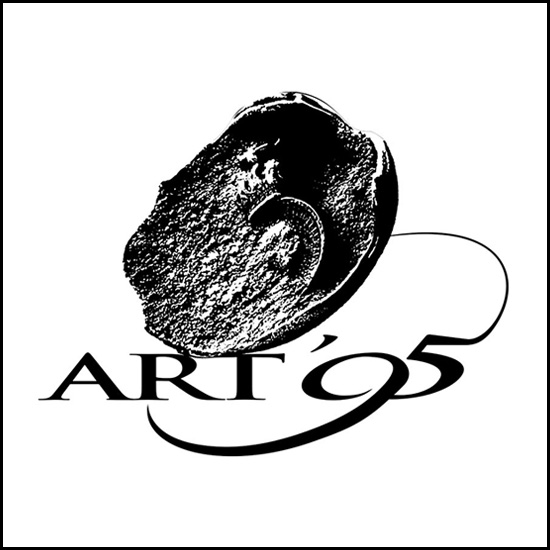 ART '95 Bt. – artworks made to orders